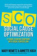 Social Cause Optimization