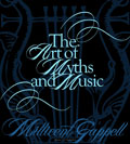 Art of Myths & Music