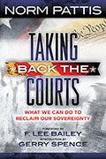 Taking Back the Courts