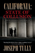 California: State of Collusion